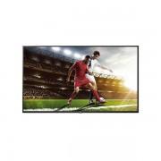 Televizor LG 55UT640S, 139cm, T2/C/S2, UHD, Smart, WiFi
