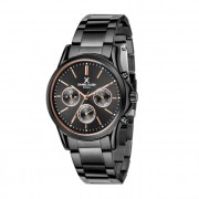 DANIEL KLEIN DK10938-4 Мъжки Часовник