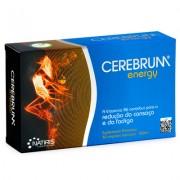 Cerebrum Energy 30 Caps.