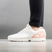 Sneakerși pentru femei adidas Originals Zx Flux BY9214