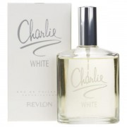 REVLON CHARLIE WHITE EDT 100ML ЗА ЖЕНИ