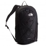 Раница THE NORTH FACE - Rodey T93KVCJK3 Tnf Black