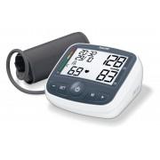 Tensiometru electronic de braț cu adaptor Beurer BM40
