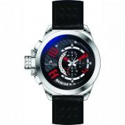 DANIEL KLEIN DK10550-3 Мъжки Часовник