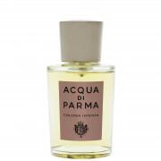 Acqua di Parma Colonia Intensa 50ml Eau de Cologne Natural Spray