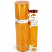 Perry Ellis Man Eau De Toilette Spray 1.7 oz / 50.28 mL Men's Fragrance 400548