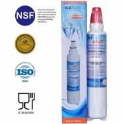 Icepure Waterfilter WFC2500A voor AP2-C401-SG