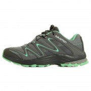 Salomon Trail Score W