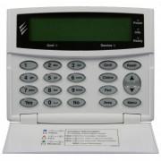 Tastatura LCD Texecom Premier LCDL (Texecom)