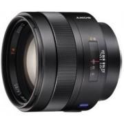 85mm f/1.4 Carl Zeiss Planar T* Prime Lens SAL85F14Z