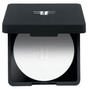 Sanifarma Srl Contacta Daily Lens 15 Pezzi 2,75 Diottrie
