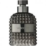 Valentino Uomo Intense Eau de Parfum para homens 100 ml