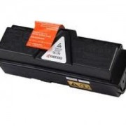 Тонер касета KYOCERA TK-170 black, for FS-1320D/N/FS-1370DN/ P2135, 7200 копия, Uprint