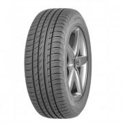 Sava Neumático 4x4 Intensa Suv 255/55 R18 109 W Xl