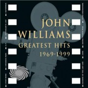 Video Delta Williams,J. - Greatest Hits - CD