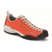 Scarpa Mojito - Agrume - Chaussures de Tennis 38