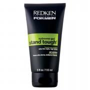 Redken For Men Stand Tough Extreme Gel (150ml)