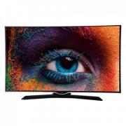 VOX Televizor 65DSW400U SMART (Crni)