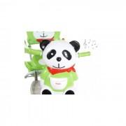 Tricicleta Arti Panda 2 verde