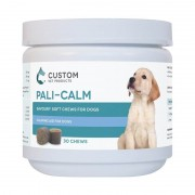 Pali-Calm Cats&Dogs, 30 tablete