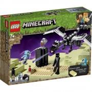 LEGO® MINECRAFT 21151