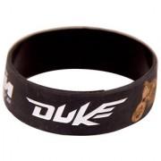 Delhitraderss Wrist Band for KTM Duke KTM Sport Wrist Band