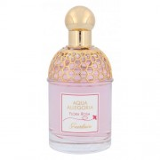 Guerlain Aqua Allegoria Flora Rosa eau de toilette 100 ml за жени