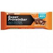Namedsport Srl Superproteinbar Sup Choco70g