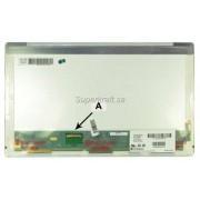 PSA Laptop Skärm 14.0 tum WXGA HD 1366x768 LED Glossy (LP140WH1(TL)(A1)