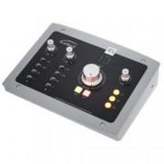 Audient ID22 Interfaz de audio USB