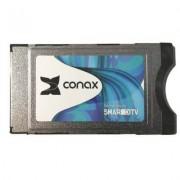 Modul CONAX SmarDTV