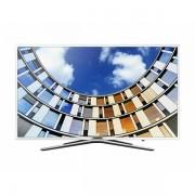 Televizor SAMSUNG LED TV 49M5582, Full HD, SMART UE49M5582AUXXH