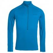 Vaude - Larice Light Shirt II - T-shirt technique taille M, bleu
