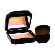 Shiseido 7 Lights Powder Illuminator illuminante 10 g
