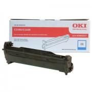 Oki Tambor Original OKI Cian C3300/C3400/C3450/C3600