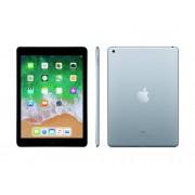 Apple iPad APPLE Gris Espacial (9.7'', 32 GB, Chip A10 Fusion)