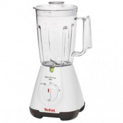 Блендер Tefal Blendforce Plastic White BL300138