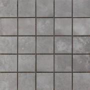 Mozaic Ceramic Abitare, Icon Smoke 30x30 cm -MAIS300300