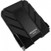 Hard disk extern ADATA HD710 1TB negru