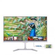 Philips 246E7QDSW/00 23,6 inch Full HD monitor