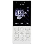 Nokia 216 Grey