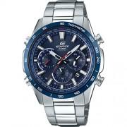 Casio EQW-T650DB-2AER Мъжки Часовник