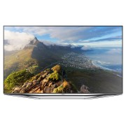 Samsung Tv 46'' Samsung Ue46h7000 Led Serie 7 Full Hd 3d Smart Wifi 800 Hz Usb Hdmi Scart Refurbished Classe A+