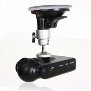 DVR камера за кола модел S4000