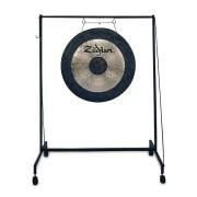 Zildjian Gong Stand 40 Suporte para gongo