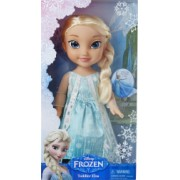 Frozen toddler rochie noua Elsa - 91383-1