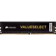 Corsair value select , 8Gb, Ddr4-2400 | CMV8GX4M1A2400C16