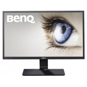 BenQ GW2470HL LED-monitor 60.5 cm (23.8 inch) Energielabel B 1920 x 1080 pix Full HD 4 ms HDMI, VGA, Hoofdtelefoon (3.5 mm jackplug) VA LED