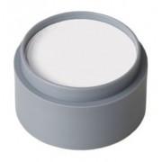 Grimas vattensmink ljusgrå 15ml