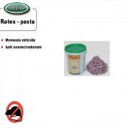Momeala raticida proaspata, Pasta Ratex, 5 kg